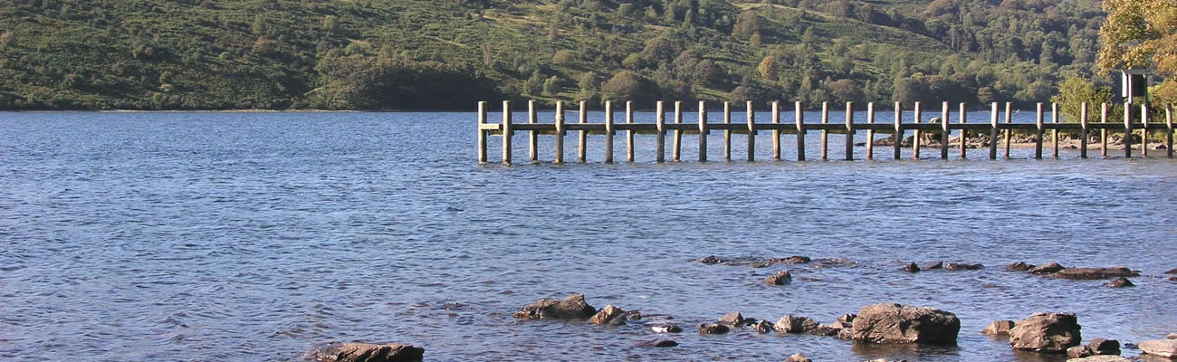 long_coniston_water_2.jpg