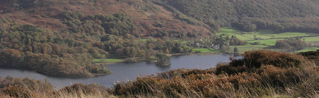 long_coniston_water_1.jpg