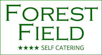 Forest Field 4* Self Catering